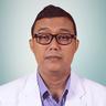 dr. Nafiandi, Sp.PK
