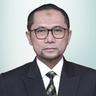 dr. Nahar Taufiq, Sp.JP(K)