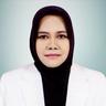 dr. Nahwa Arkhaesi, Sp.A, M.Si.Med