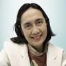 dr. Naila Karima R. Anwar, Sp.M