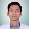 dr. Nailul Humam