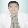 dr. Nana Suyatna, Sp.S