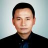 dr. Nanang Fitra Aulia, Sp.PK