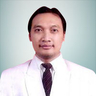 dr. Nanang Hari Wibowo, Sp.OT