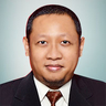 dr. Nanang Rudy Utantyo, Sp.JP