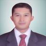 dr. Nanang Wahyu Hidayat, Sp.B
