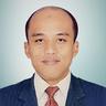 dr. Nanang Widodo, Sp.B