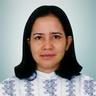dr. Nancy Daniel, Sp.THT-KL