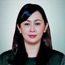 dr. Nancy Ingrid Cicillia Kojongian, Sp.OG