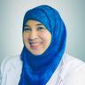 dr. Nancy Liona Agusdin, Sp.OG