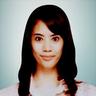 dr. Nancy Nora Sitohang, Sp.KK