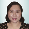 dr. Nancy Sendra, Sp.THT