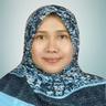 dr. Nancy Sovira, Sp.P