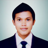 dr. Nanda Fadli