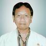dr. H. Nangti Komaruddin Soleh, Sp.B