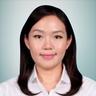 dr. Nani Kumala Dewi, Sp.DV