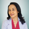 dr. Nani Utami Dewi, Sp.GK, M.Gizi