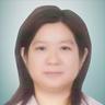 dr. Nanik Rahayu, Sp.A