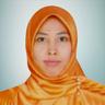 dr. Nanik Zulaichah, Sp.KK