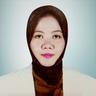 dr. Naning Suleman, Sp.M