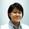 Dr. dr. Nanny Djaja, Sp.GK, MS