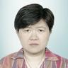 dr. Nanny Natalia Mulyani Soetedjo, Sp.PD-KEMD, M.Kes, FINASIM, DCN