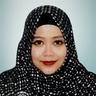 dr. Nanny Shoraya, Sp.KK