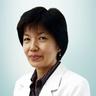 dr. Nanny Venska Kosasih, Sp.GK, MS