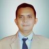 dr. Nano Isdiyanto, Sp.B