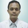 dr. Nanok Edi Susilo, Sp.B, Sp.BA