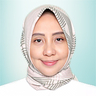 dr. Nany Kustyah, Sp.M