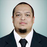 dr. Narasky Syarif Raden, Sp.OG