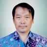 dr. Nario Gunawan, Sp.OT