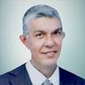 dr. Nasir Okbah, Sp.S