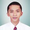 dr. Nasrul Haidi, Sp.B