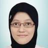 dr. Nassa Rachmatika Meylani, Sp.M