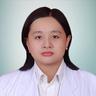dr. Natalia Carolina Harwanto