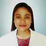 dr. Natalia Dyah Marlena