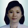 dr. Natalia Emmy, Sp.GK