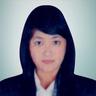 dr. Natalia Loekito, Sp.KFR