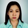 dr. Natalia Primadonna, Sp.KK
