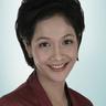 dr. Natalia Widiasih Raharjanti, Sp.KJ(K)