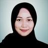 dr. Natami Dewi Ratih, Sp.OG