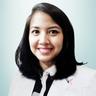 dr. Natasha Supartono, Sp.THT-KL