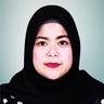 dr. Nathalia Vibriyanty Mappewali, Sp.OG, M.Kes