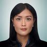 dr. Nathania Pudya Hapsari, Sp.BP-RE, Bmeddsci