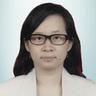 dr. Nathania Wonoputri, Sp.A, M.Kes