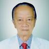 dr. Nawazir Bustami, Sp.B