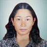 dr. Nazalia Nashella, Sp.An