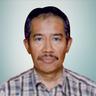 dr. Nazdi, Sp.A
